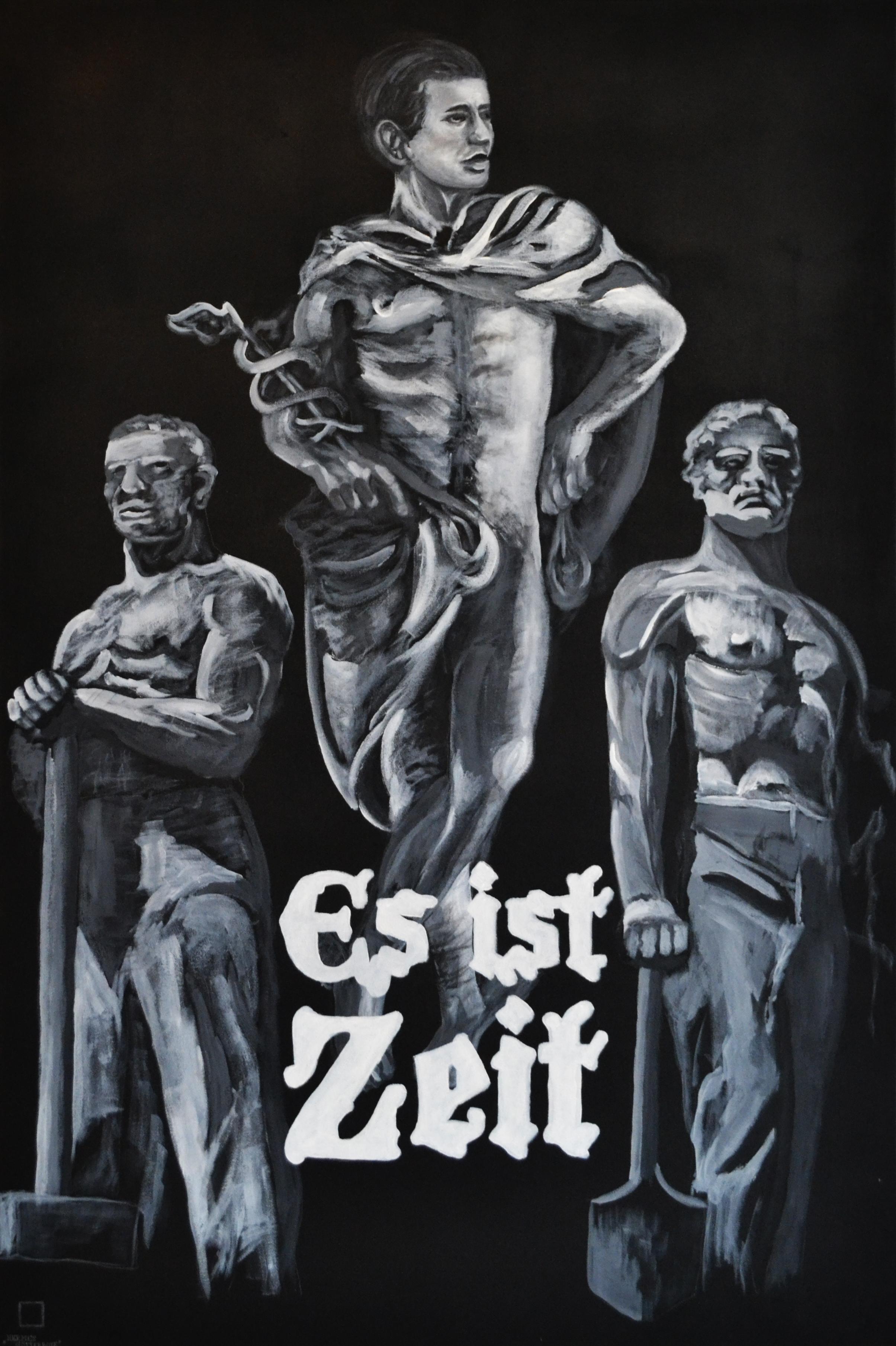 esistzeit